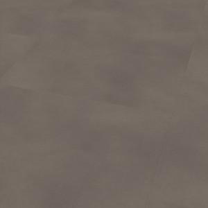 800DB00109-1 Плитка темно-серая сплошная