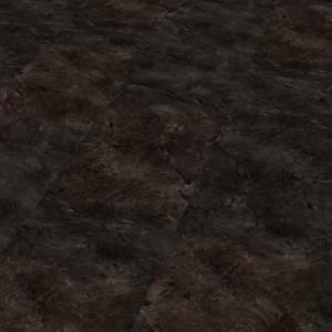 PL038R Сланец скиваро