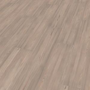 Биопол PLC050R Сосна скандинавская модерн , Purline 1000 wood Wineo (Германия)