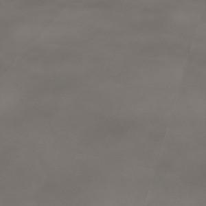 800DB00106-1 Плитка серая сплошная