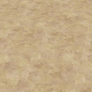 800DLC00095 Песок легкий