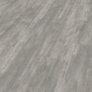400DLC00137 Серый камень Кураж