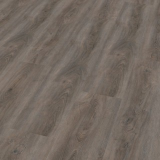 400DLC00133 Valour Oak Smokey