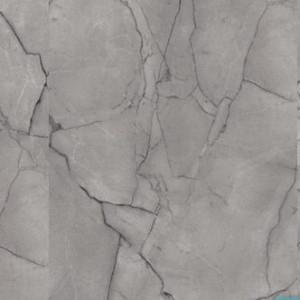 PL105C Мрамор серый