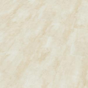 400DLC00134 Камень гармония песчаный