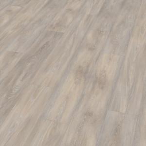 800DB00077 Дуб готенбургский спокойный Wineo 800 wood, Германия