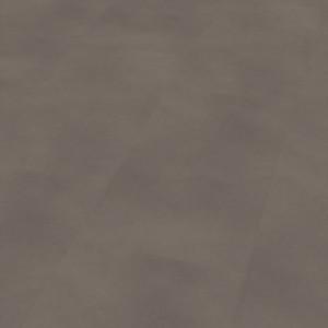 800DB00099-1 Плитка темно-серая сплошная