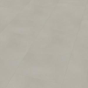 800DB00101-1 Плитка светлая сплошная