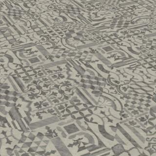 800DB00093-1 Мозаика темная