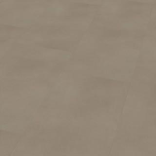 800DB00111-1 Плитка тень сплошная