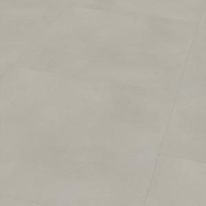 800DB00104-1 Плитка светлая сплошная