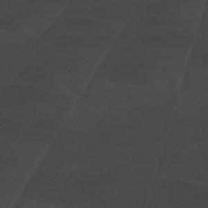 800DB00096-1 Плитка темная сплошная