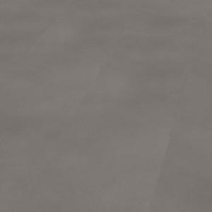 800DB00097-1 Плитка серая сплошная