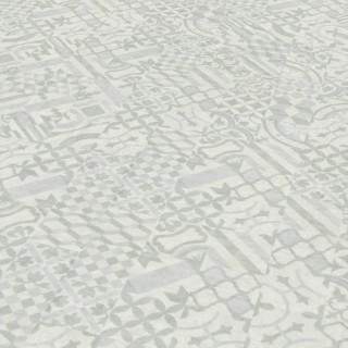 800DB00092-1 Мозаика светлая