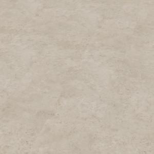 400DLC00139 Чистый бетон сплошной