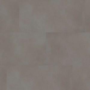 600DB00020 Навахо серый