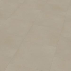 800DB00100-1 Плитка песочная сплошная
