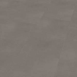 800DB00105-1 Плитка серая сплошная