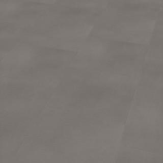 800DB00105-2 Плитка серая сплошная