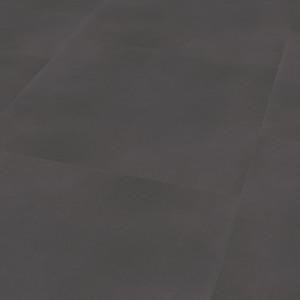 800DB00107-1 Плитка темная сплошная