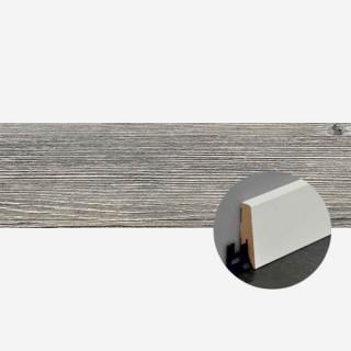 1101040252 Вяз Светло-Серый