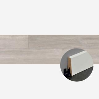 1101040347 Дуб Серебристо-Серый